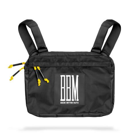 BBM Brusttasche von BBM - Bags jetzt im BBM Store Shop