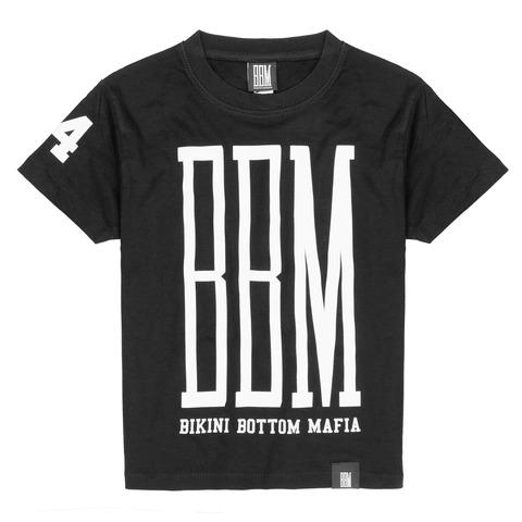 BBM Kids Logo T-Shirt von BBM - T-Shirts jetzt im BBM Store Shop
