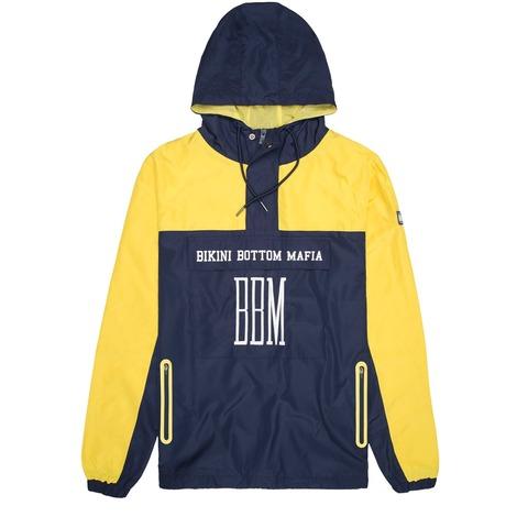 BBM Windbreaker von BBM - Jackets jetzt im BBM Store Shop