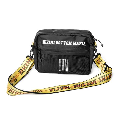 BBM Industrial Umhängetasche von BBM - Bags jetzt im BBM Store Shop
